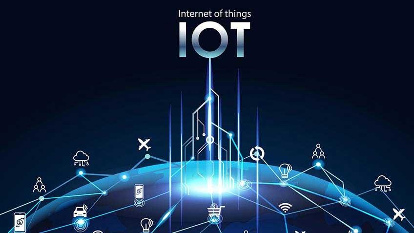 اینترنت اشیا چیست   اینترنت اشیا در ایران   مزایای اینترنت اشیا   معایب اینترنت اشیا   اینترنت اشیا چگونه کار میکند  