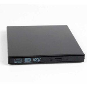 باکس dvd رایتر لپ تاپ 9.5 | باکس dvd اکسترنال 9.5 | باکس dvd writer | باکس دی وی دی رام اکسترنال | تبدیل dvd لپ تاپ به اکسترنال | ای خرید .
