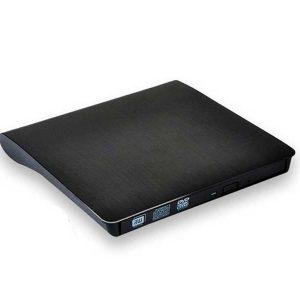 باکس dvd اکسترنال 3.0 | باکس DVD رایتر لپ تاپ USB3.0 | باکس dvd writer usb3.0 | قاب dvd rom اکسترنال usb3.0 | قیمت باکس دی وی دی usb3.0 | ای خرید .