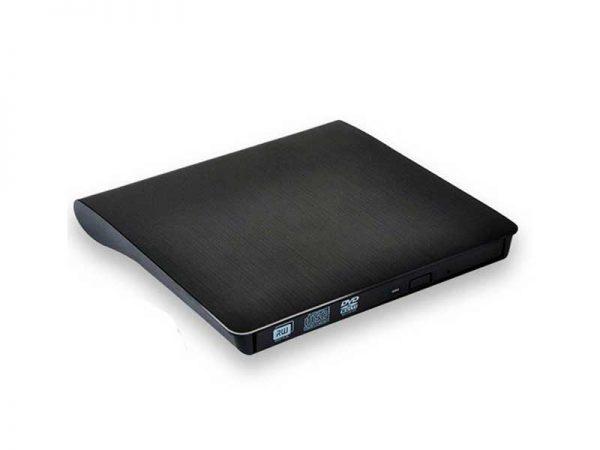 باکس dvd اکسترنال 3.0   باکس DVD رایتر لپ تاپ USB3.0   باکس dvd writer usb3.0   قاب dvd rom اکسترنال usb3.0   قیمت باکس دی وی دی usb3.0   ای خرید .