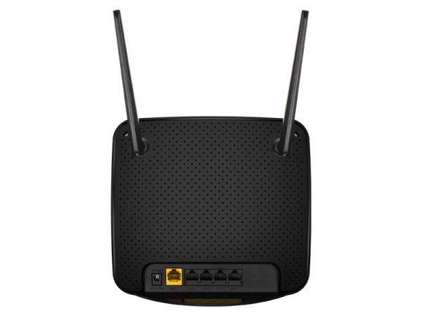 مودم dlink dwr 953 | مودم دی لینک dwr953 | بهترین مودم همراه 4g دی لینک | قویترین مودم dlink dwr953 | قیمت مودم dlink 953 | ای خرید .
