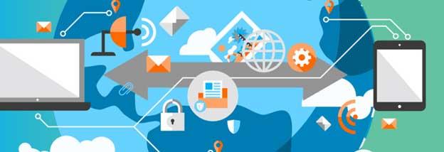 چرا اینترنت اشیا مهم است ؟