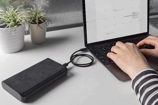 انواع-آداپتورهای-لپ-تاپ