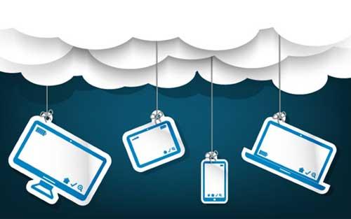 فضای ذخیره سازی ابری | ابرهای ذخیره سازی خصوصی | ابرهای ذخیره سازی عمومی | ذخیره سازی ابری موبایل | ابرهای ذخیره سازی ترکیبی | ای خرید .
