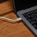 درباره طول عمر باتری لپ تاپ چه میدانید ؟