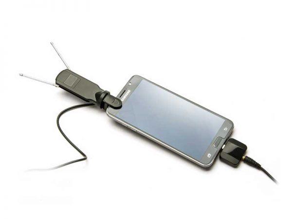 گیرنده دیجیتال mygica pt360 | گیرنده دیجیتال اندروید مای گیکا 360 | گیرنده دیجیتال تلویزیون MYGICA PT360 | قیمت گیرنده دیجیتال دو آنتن اندروید | گیرنده دیجیتال حرفه ای موبایل pt360 | دریافت کانالهای تلویزیون روی موبایل |