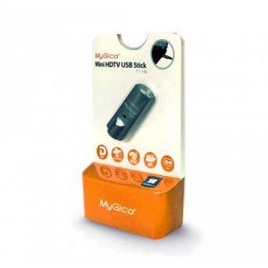 گیرنده دیجیتال mygica t119 | گیرنده دیجیتال mygica t119 hdtv usb | گیرنده دیجیتال مای جیکا t119 | قیمت گیرنده دیجیتال کامپیوتر T119 | خرید گیرنده دیجیتال کامپیوتر mygica |