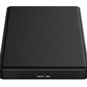 قاب هارد SSD اوریکو