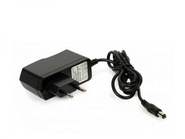 آداپتور برق 12 ولت 1 آمپر | آداپتور دوربین مداربسته | آداپتور SMD | آداپتور سوئیچینگ 12 ولت 1 آمپر | فروشگاه ای خرید