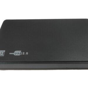 باکس هارد 2.5 اینچ enet | باکس هارد اکسترنال USB2.0 | قاب هارد اکسترنال USB2.0 | باکس هارد USB2.0 | باکس هارد 2.5 اینچ | ای خرید