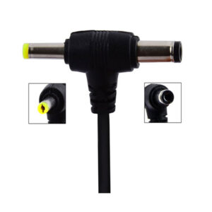 آداپتور برق 12 ولت 1 آمپر | آداپتور برق مودم | آداپتور برق دوسر | آداپتور برق 12 ولت دوسر | فروشگاه اینترنتی ای خرید