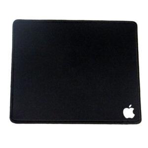موس پد اپل مدل X3 | ماوس پد برند اپل | موس پد سایز کوچک برند اپل با جنسی نرم و البته با کیفیت مناسب برای استفاده روزمره | ای خرید