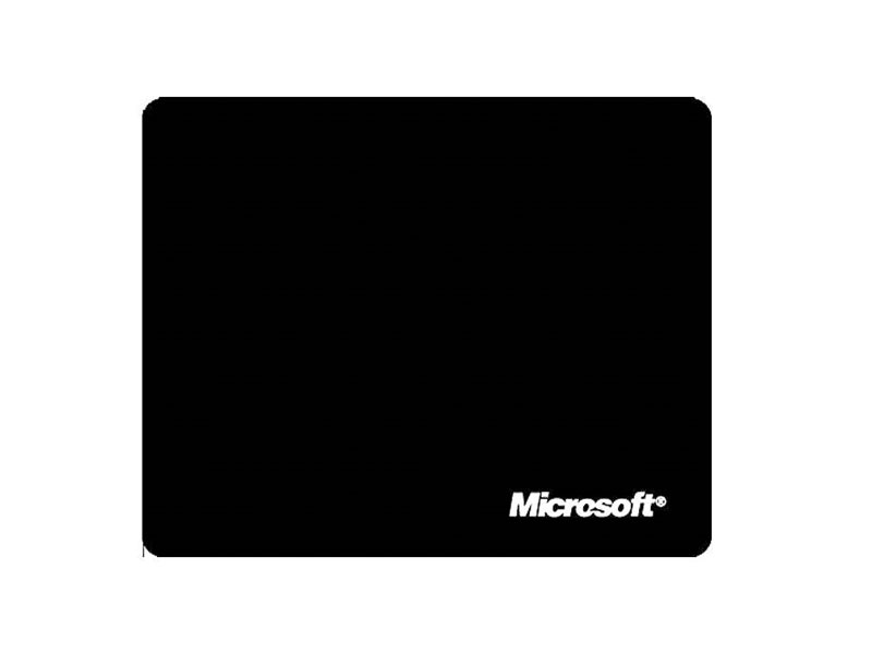 موس پد سایز متوسط مایکروسافت مدل X3 | موس پد مایکروسافت X3 | موس پد ساده | ماوس پد مایکروسافت | فروشگاه اینترنتی ای خرید.