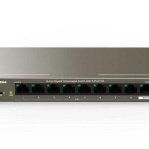 سوئیچ-8-پورت-IP-COM-G1109P-POE01